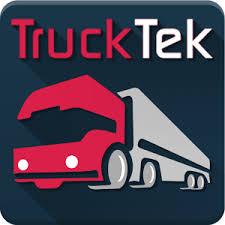 TruckTek