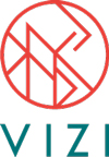 VIZI-logo-stacked