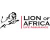 clientlogo_lion_100px
