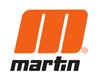clientlogo_martin_100px