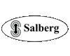 clientlogo_salberg_100px