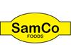 clientlogo_samco_100px