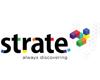 clientlogo_strate_100px