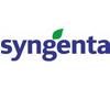 clientlogo_syngenta_100px