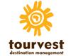 clientlogo_tourvest_100px