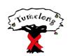 clientlogo_tumeleng_100px