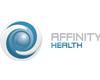 clientlogo_affinity_100px
