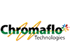 clientlogo_chromaflo_100px