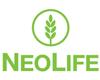 clientlogo_neolife_100px