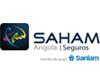clientlogo_saham_100px