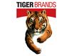 clientlogo_tiger_100px